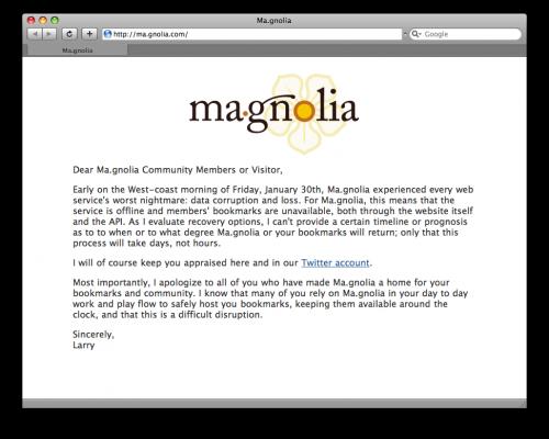 magnolia-fail