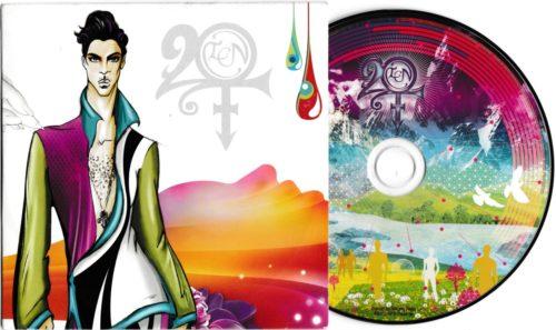20Ten CD